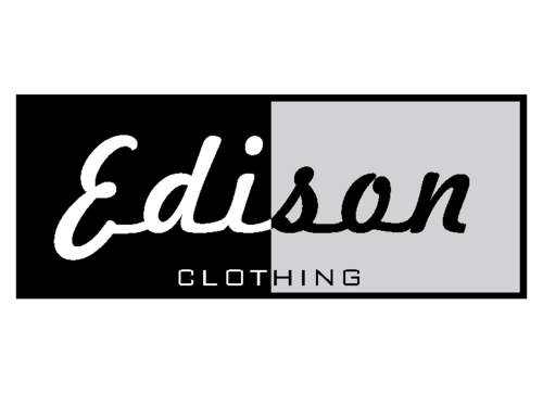 Edison Clothing Co.