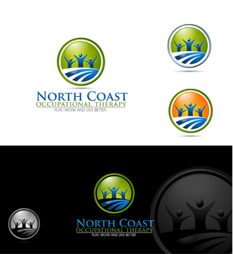 North Coast Occupational Therapy