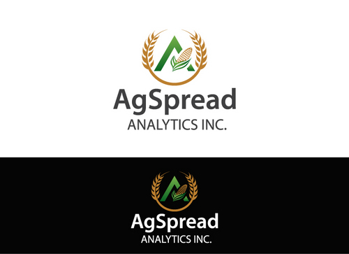 AgSpread Analytics Inc.