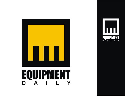 EquipmentDaily