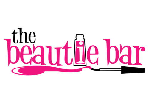 the beautie bar