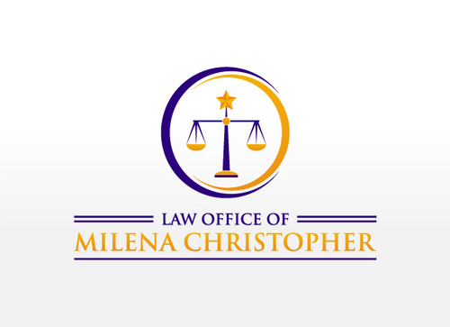 Law Office of Milena Christopher
