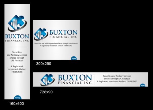 Buxton Financial Inc