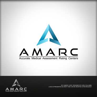 Accurate Medical Assessment Rating Centers a.k.a AMARC