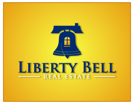 Liberty Bell Real Estate