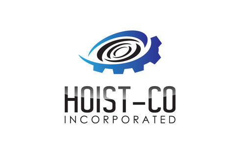 Hoist-Co Incorporated A Logo, Monogram, or Icon  Draft # 63 by konstanc