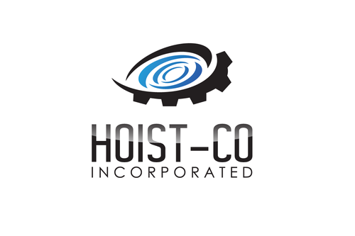 Hoist-Co Incorporated A Logo, Monogram, or Icon  Draft # 64 by konstanc
