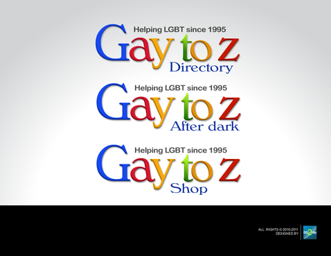 Gay to z directory