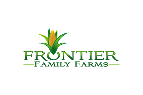 Frontier Family Farms