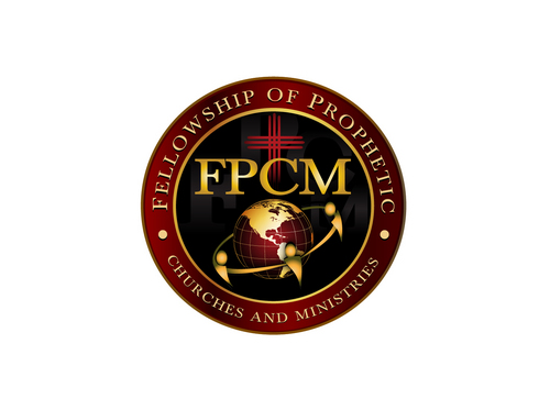 Fellowship of Prophetic Churches and Ministries