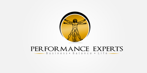 PERFORMANCE EXPERTS