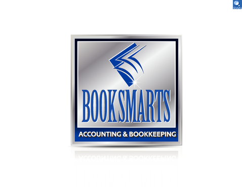 BookSmarts Accounting (& Bookkeeping?)