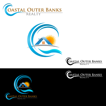 Coastal Outer Banks Realty