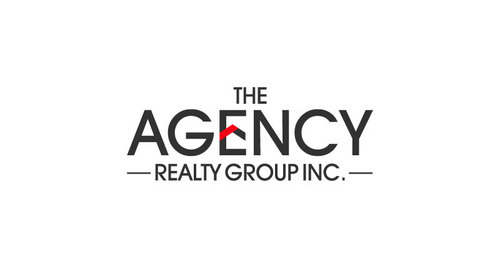 The Agency Realty Group Inc.