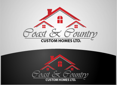 Coast & Counrty Custom Homes Ltd.