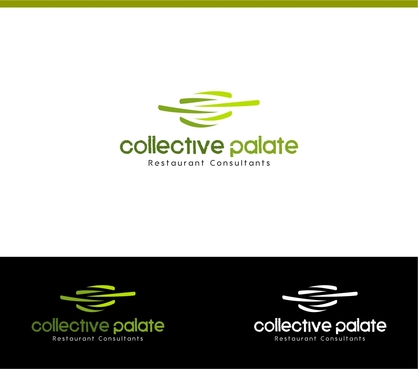 Collective Palate