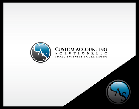 Custom Accounting Solutions LLC