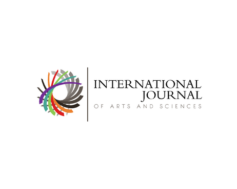 International Journal of Arts and Sciences