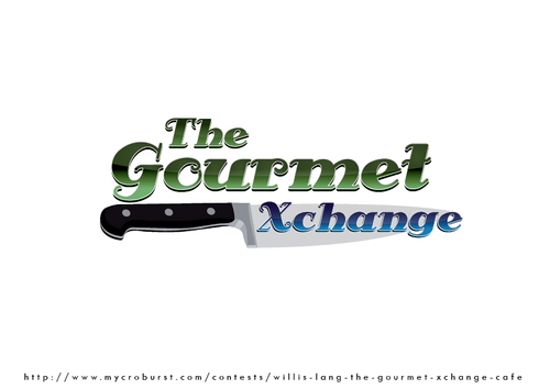 The Gourmet Xchange