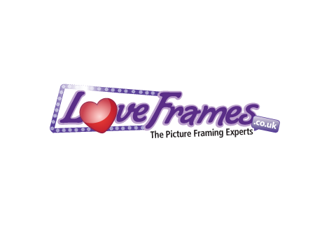 LoveFrames.co.uk