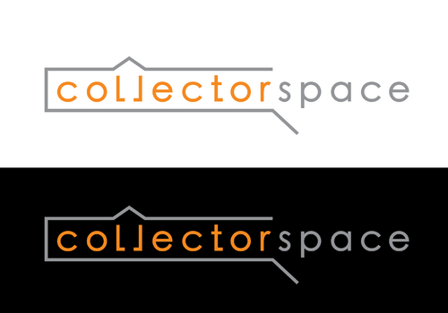 CollectorSpace