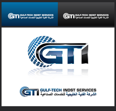 GTI Gulf-Tech Industrial Services