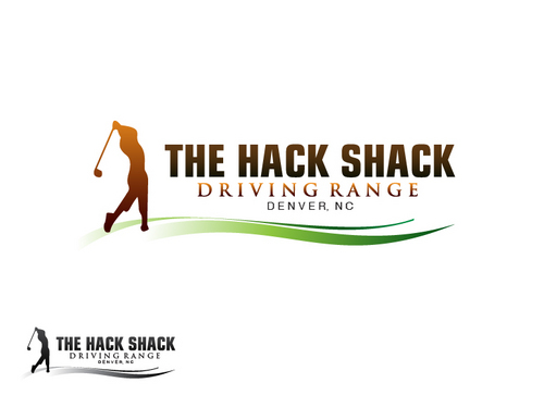 The Hack Shack - Driving Range - Denver, NC
