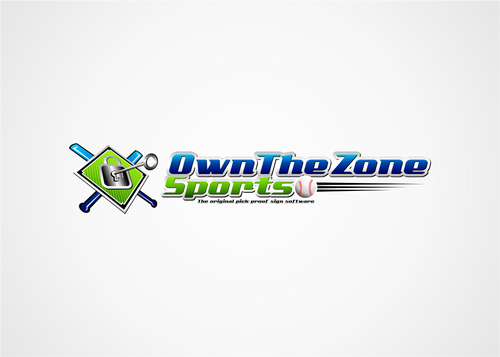 Own The Zone Sports