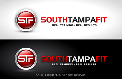 South Tampa Fit