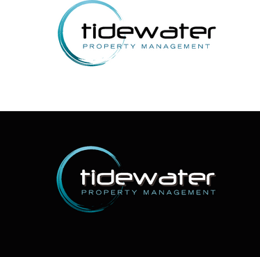 TPM or Tidewater Property Management