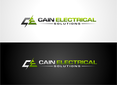 cain electrical solutions