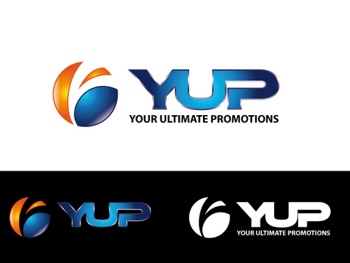 Your Ultimate Promotions
