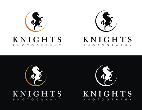 Knights Photography