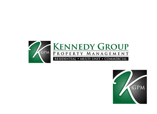 Kennedy Group Property Management