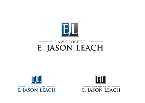 Law Office of E. Jason Leach