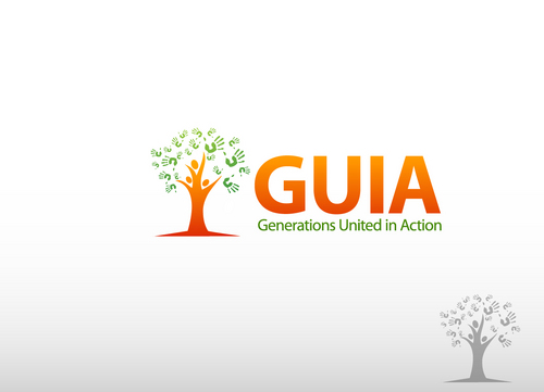 "GUIA ""Generations United in Action"""