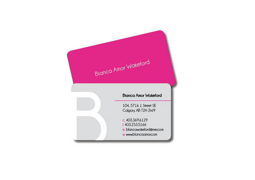 for owner of multiple businesses. Business Cards and Stationery  Draft # 51 by valegon