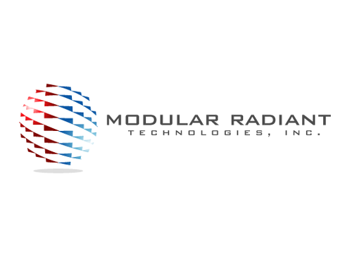 Modular Radiant Technologies, Inc.