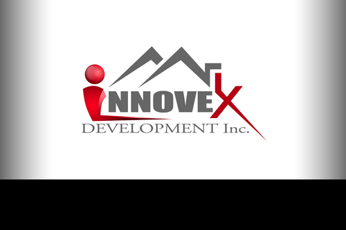 Innovex Devlopement Inc. A Logo, Monogram, or Icon  Draft # 21 by HAvEfAitH