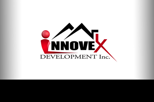 Innovex Devlopement Inc. A Logo, Monogram, or Icon  Draft # 22 by HAvEfAitH