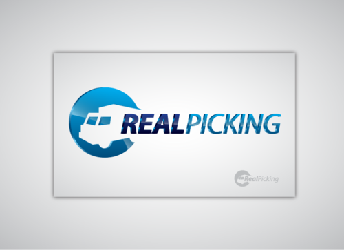 Real Picking