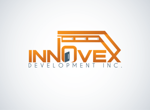 Innovex Devlopement Inc. A Logo, Monogram, or Icon  Draft # 28 by x3mart