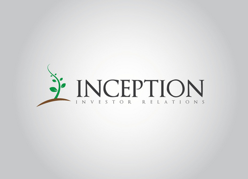 Inception Investor Relations