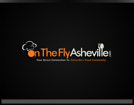 On The Fly Asheville .com