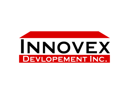 Innovex Devlopement Inc. A Logo, Monogram, or Icon  Draft # 43 by seedesign
