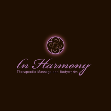 In Harmony Therapeutic Massage and Bodyworks