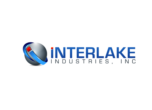 Interlake Industries, Inc.