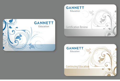 Gannett Education
