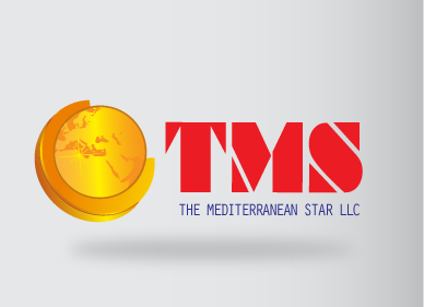 The Mediterranean Star A Logo, Monogram, or Icon  Draft # 112 by Coronel