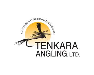 Tenkara Angling, Ltd.  Fly Fishing & Tying Products & Services